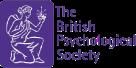 The British Psychological Society Logo